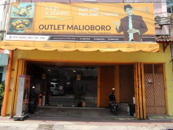 outlet-malioboro